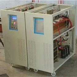3-160 kVA Online UPS System