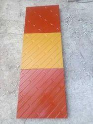 Nerva Designer Tile