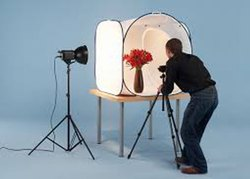 Product Shoot