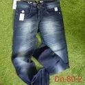 Dfourteen Jeans
