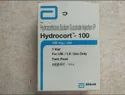 Hydrocort 100 Injection