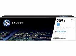 HP Color Laser Jet Printer Toner Cartridges