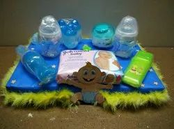 Gift Kids Hampers
