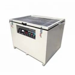 Plate Exposure Machines