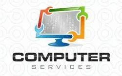 Desktop Hardware Computers Repairing Services, Motherboard
