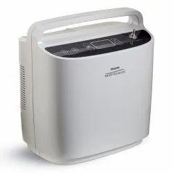 Simplygo Oxygen Concentrator