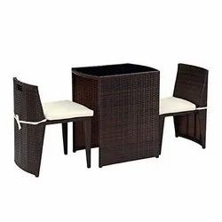 Universal Furniture Atmosphere Dining Table and Chairs Set
