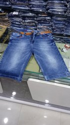 Jeans For Boy