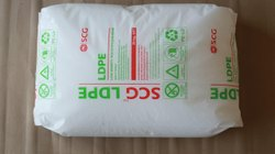 D777C 7MFI El-Lene SCG LDPE Granule