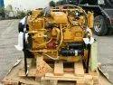 Used C7 Diesel Engine