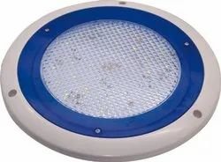 Generic Inside Roof LED Light Without Switch