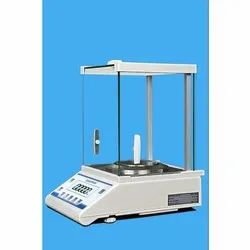 4 Digit Analytical Laboratory Balance
