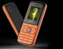 Spice Z101 Phone