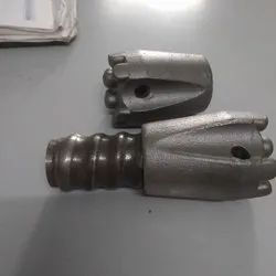 Investment Castings for Agricultural Components