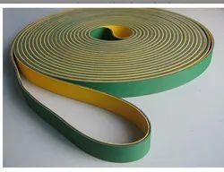 Nylon Flat Belt