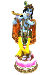 Krishna Statue At Best Price In India