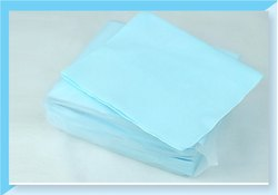 Wipes (Dry Stencil Cleaning)