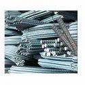 Vizag Steel Mild Steel 28 Mm Rinl (vizag) Tmt Rebar, Size: 12-12.5 Mtr, Unit Length: 12-12.5 Mtr
