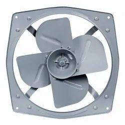Almonard Heavy Duty Industrial Exhaust Fan