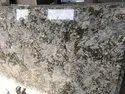 SGM Blue Dunes Granite