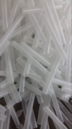 40X300mm PVC Sleeve