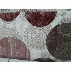 Bedroom Cotton Floor Carpet