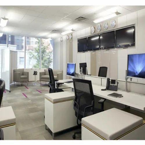 Maintenance Interior Designing