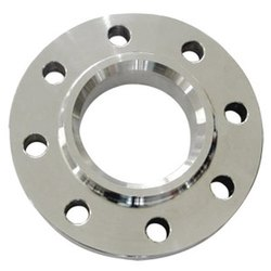 304 Stainless Steel Flanges