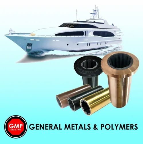 GMP Marine Cutlass Bearings