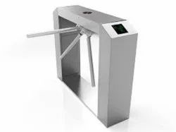 Turnstile Tripod for Entrance Automation Control