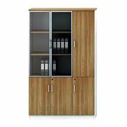 CF2019 File Cabinet