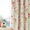 Kids Room Curtain