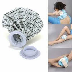 Reusable First Aid Ice Bag Instant Pain Reliever Hot and Cold Pack For Knee Head Leg