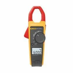 Fluke 317 Digital Clamp Meter