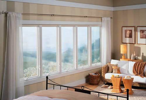 KOMMERLING UPVC Sliding Windows, N.S.D Enterprises | ID: 21017633088