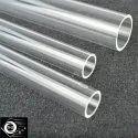 Acrylic Transparent Clear Tube