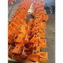 Lift Axle Mechanical Trailer Suspension Kit