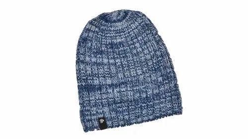 8d348e9ee718 Woolen Caps - Woolen Cap Manufacturer from Ludhiana