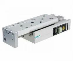 FLCR CKD Electric Actuator