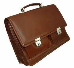 Briefcase (BR-005)