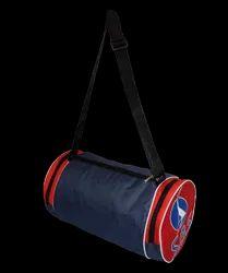 SAS Gym Bag - Classic