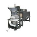 Paper Wrapping Machine
