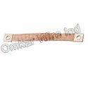 Copper Flexible Braid Bond