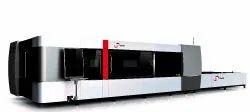 MT- 3015 CE Fiber Metal Sheet Laser Cutting Machine