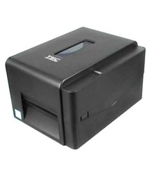 TSC TE300 Barcode Printer