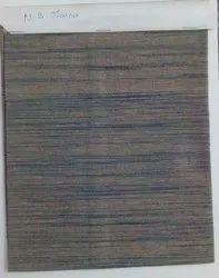 Regular Wear Fancy Textured Cotton Shirting Fabric, GSM: 80-120