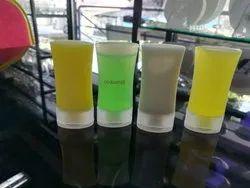 Shampoo in Thiruvananthapuram, Kerala | Get Latest Price