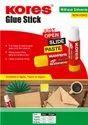Kores Glue Stick 8gm