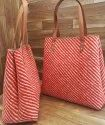 Tote Bags for College