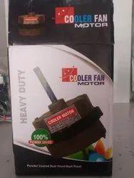 Cooler Fan Motor 32mm